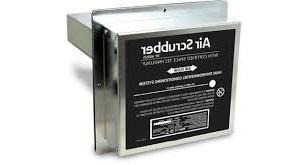 暖通全国最安全网赌平台空气洗涤器
