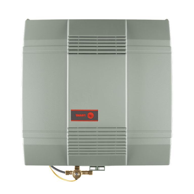 特灵暖通全国最安全网赌平台加湿器产品